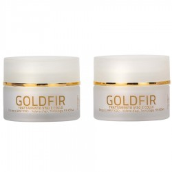 Goldfir Been - 2 vasi da 50 gr.