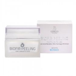 Biofir Peeling