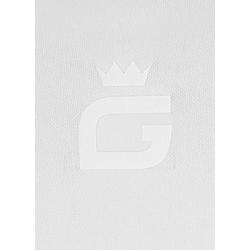 particolare del logo