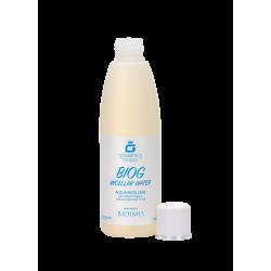 Biog Micellar Water
